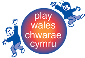 Play Wales - Home