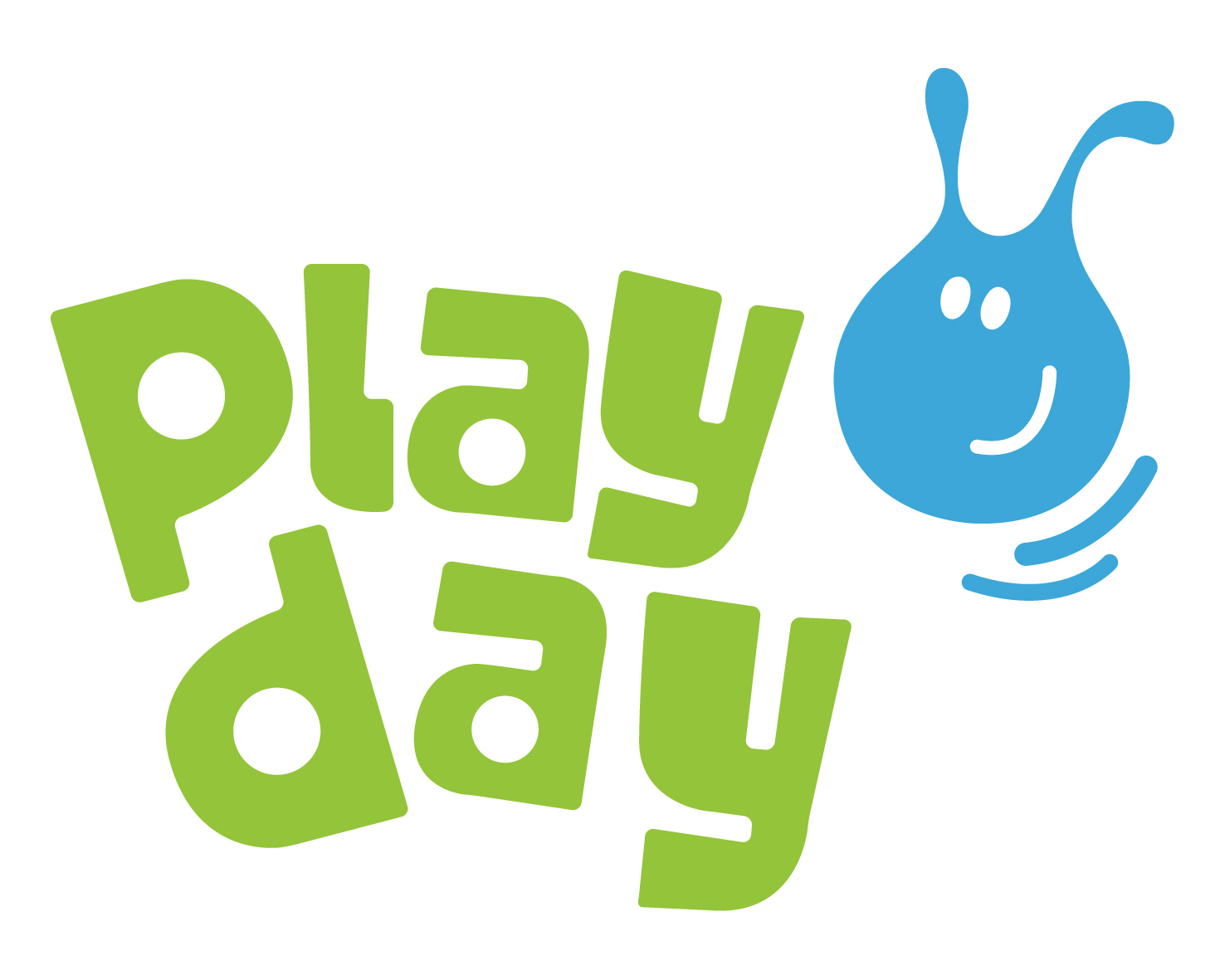 Image for Playday – best play ideas and games