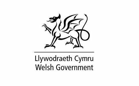 Image for Funding for play in Wales